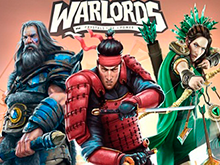 Warlords – Crystals Of Power для лидеров онлайн